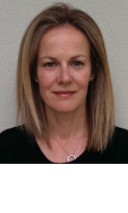 Linda Hart MSc, BSc (Hons), RN Clinical Director As the Clinical Director of Event Health Management clinical practice event and venue service. clinical leadership Medical Director Clinical Advisory Committee practice education training