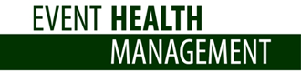 Event Health Management